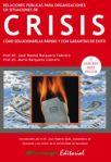 Relaciones públicas para organizaciones en situaciones de CRISIS