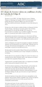 ABC - Hans de Evalo